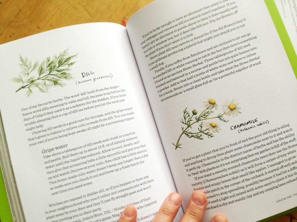 Herbal_Book_02